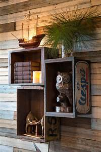 Best 25+ Old wooden boxes ideas on Pinterest Old wooden