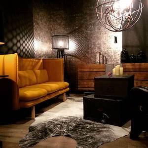 la nouvelle ambiance du boudoir idkrea idkrea rennes With nettoyage tapis avec canapé boudoir