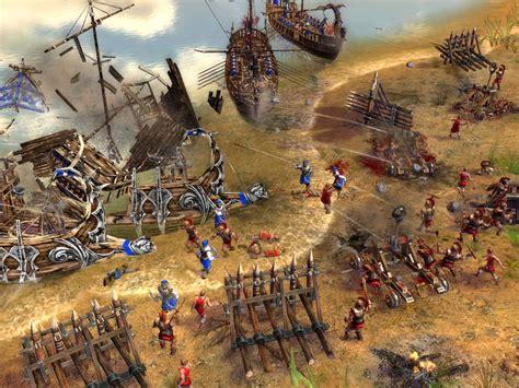 Spartan War by Ancient Wars Sparta Cheats Ru