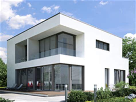 Danwood Haus Keller Preis by Schl 252 Sselfertige Massivh 228 User Preise