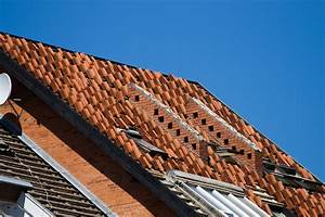 Flachdachsanierung Selber Machen : flachdachsanierung kosten womit sie rechnen m ssen ~ Sanjose-hotels-ca.com Haus und Dekorationen