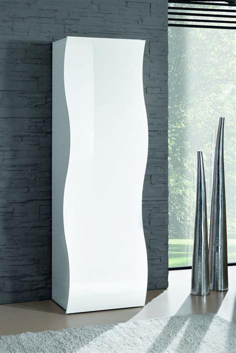 armadio guardaroba per ingresso guardaroba moderno goccia w mobile per ingresso entrata