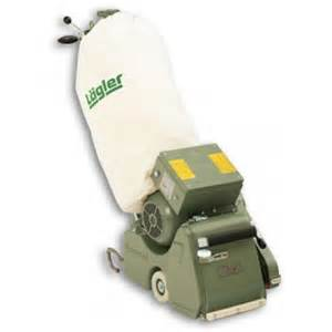 hummel 8 belt floor sander gold coast flooring supply