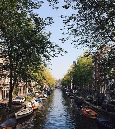The 25+ best Short city breaks ideas on Pinterest