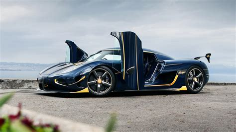 Agera S by 2015 Koenigsegg Agera Rs Wallpapers Hd Images Wsupercars