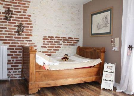 refaire sa chambre à coucher refaire une chambre peinture chambre adulte une