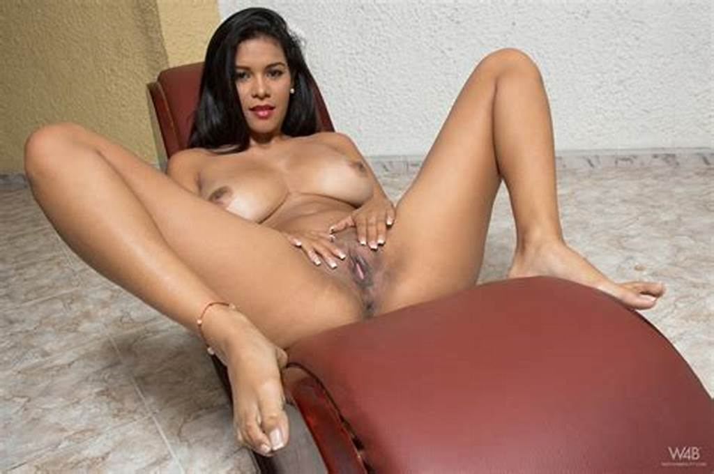#Showing #Xxx #Images #For #Kendra #Roll #Sex #Xxx