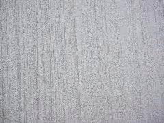 Was Kostet Beton : overfladetryk beton i grandrup n r frederikshavn ~ Eleganceandgraceweddings.com Haus und Dekorationen