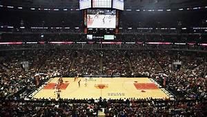 Technical Foul: Can NBA Fans Sue When Teams Rest Their ...