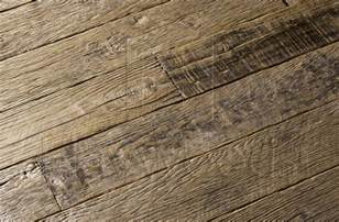 Kahrs Floors by Recm2025 Relik Reclaimed Barn Oak Rustic Grade 110 130mm