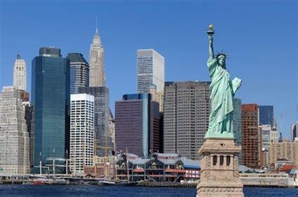 New York City Tours  New York City Tour  Usa Toursalescom
