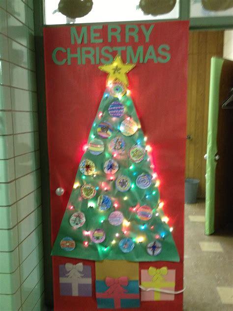 christmas classroom door classroom ideas christmas