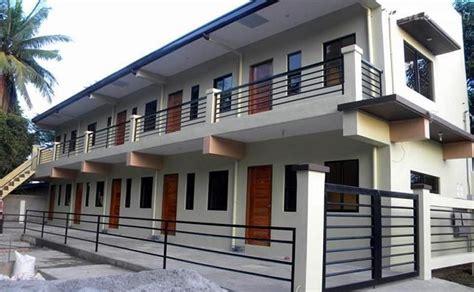 apartment design plans philippines apartment decorating ideas