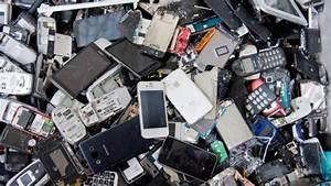 Batterien Entsorgen Geld Bekommen : elektrom ll entsorgen kohle scheffeln mit alten elektroger ten so geht 39 s ~ Orissabook.com Haus und Dekorationen