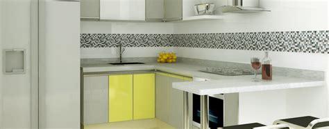 diseno cocina tipo homecenter cocinas integrales cucuta