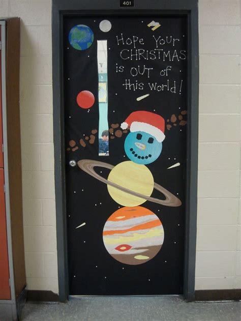classroom door decorating contest 25 best ideas about classroom door on