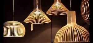 Luminaire Interieur Design : luminaire design interieur luminaires de cuisine design ~ Premium-room.com Idées de Décoration