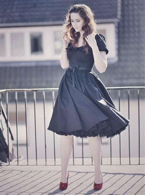 50er jahre look die besten 25 moderne 50er jahre mode ideen auf kleidung mit stil der 50er jahre