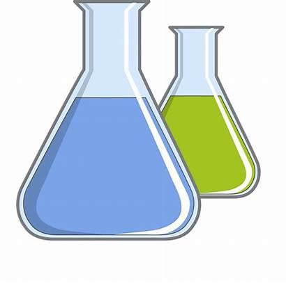 Science Chemistry Lab Experiment Apparatus Beaker Clip