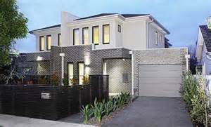 Dual Living House Plans Australia by Metricon SA Designs And Info When Building Dual Occupancy