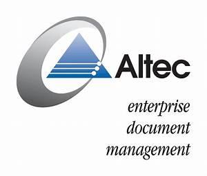altec joins epicor as a premier sponsor of the 2014 epicor With epicor document management