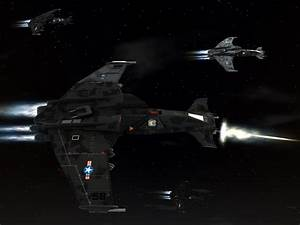 jet fighter on Pinterest | Babylon 5, Spaceships and Above ...