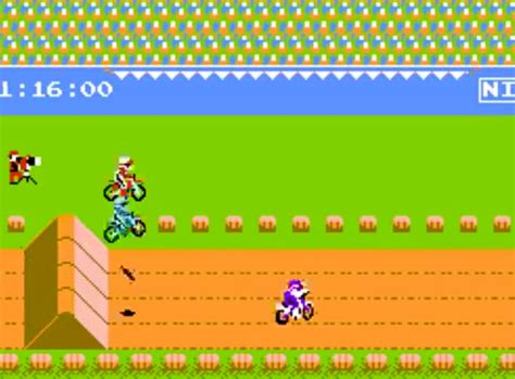 22 Best Nes Nintendo Games From The 80s And 90s Best