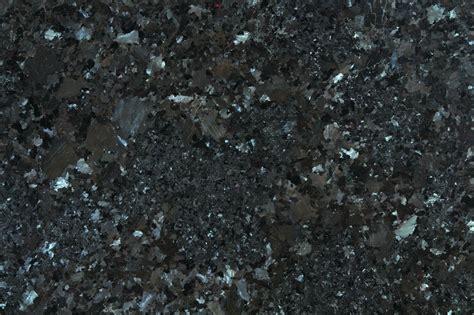 bathroom renovation ideas australia granite gt gt quantum quartz