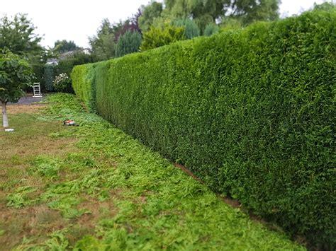 Garten Landschaftsbau Schwerte by Gartenheld Schwab Ihr Garten Lebt F 252 R Sie Nicht Sie F 252 R
