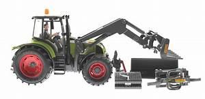 Siku Ferngesteuerter Traktor : siku 8856 claas traktor set 125 jahre karstadt ~ Jslefanu.com Haus und Dekorationen