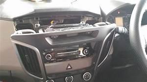 Diy  Adding A Reversing Camera To The Hyundai Creta  5