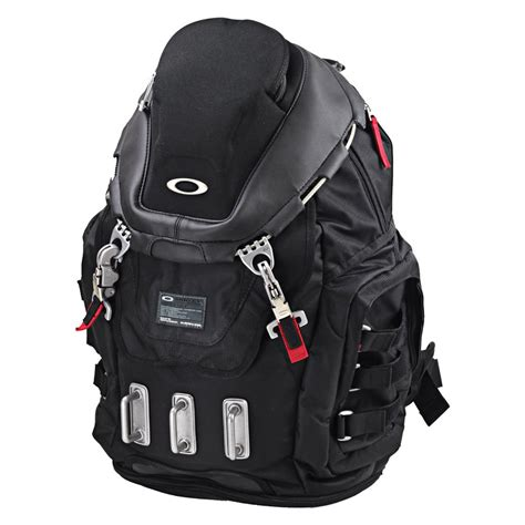 oakley kitchen sink bag oakley kitchen sink backpack tacticalgear 3592