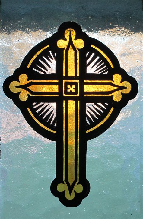 Holy Orders Symbols And Signs