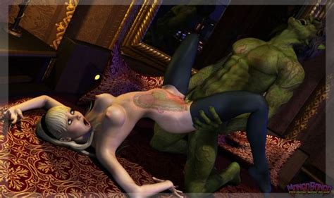 spider man 4 the death of gwen stacy luscious