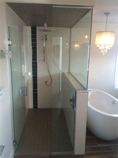construire une salle de bain obasinc