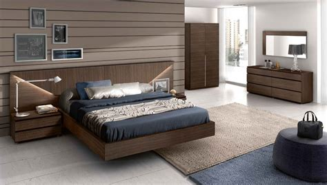 Bedroom Design Ideas Set 6 From Hulsta by Modern Italian Bedroom Sets Stylish Luxury Master Bedroom