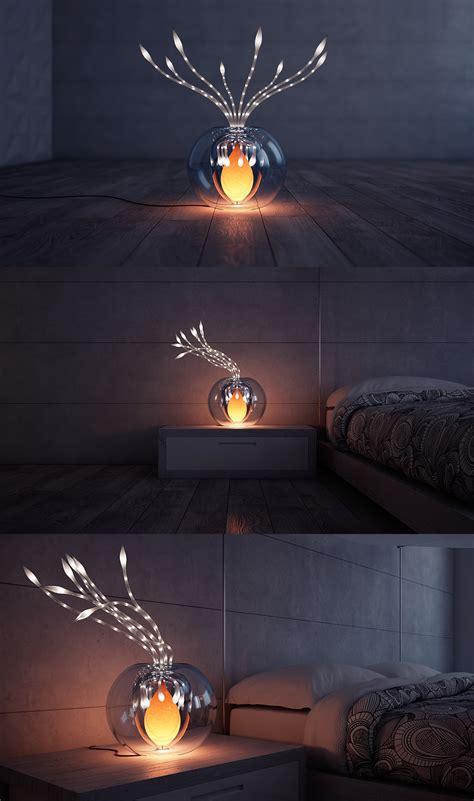 Set Of Extraordinary Lights a set of extraordinary lights