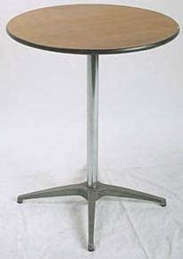 table chair rentals in boston ma total entertainment