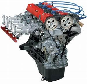 13 Best Toyota 4age Engine Images On Pinterest