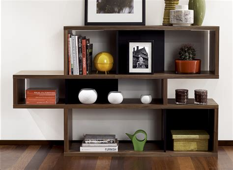 contemporary bookcases  shelves mirror sliding