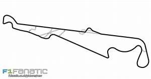 Circuit Paul Ricard F1 : paul ricard formula one circuit information f1 fanatic ~ Medecine-chirurgie-esthetiques.com Avis de Voitures