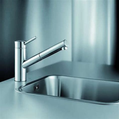 Kwc Kitchen Faucet Aerator by Kwc Kitchen Faucet Inox Canaroma Bath Tile