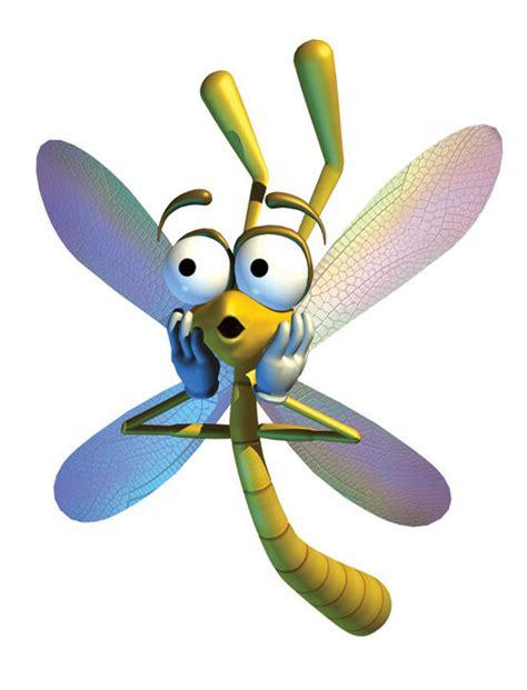 sparx  dragonfly spyro wiki wikia