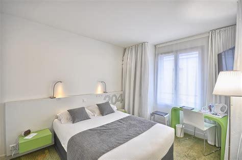 chambres doubles chambre classique single ou best hotel san
