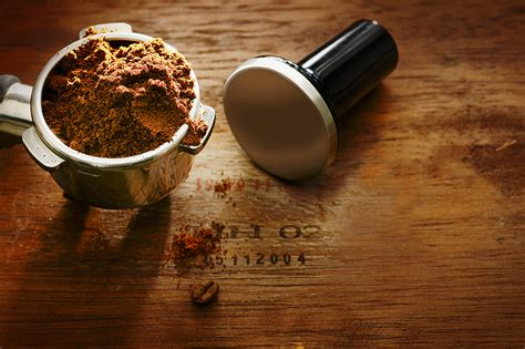 coffee grounds down sink truths and lies about natural products