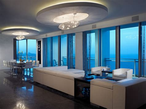 41 ceiling designs ideas design trends premium psd