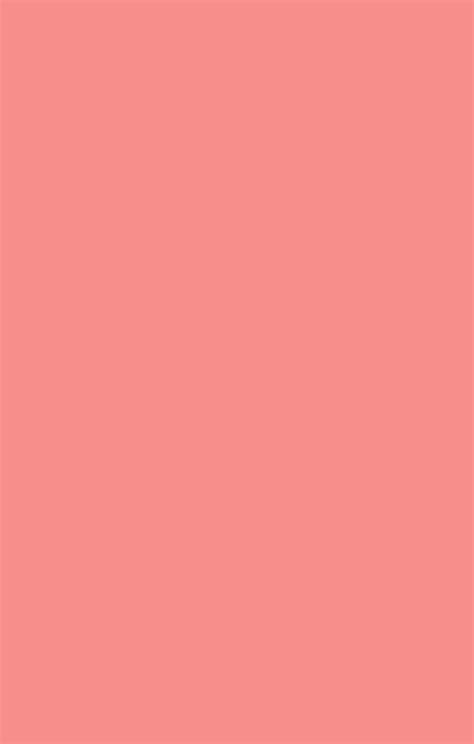 bright coral paint colors bridesmaids fabric swatch bright coral crisp color