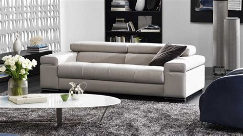 Sofa Creations Broad by Avana The Modern Classic With Endless Possibilities