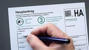 Hartz4 Berechnen : handelsblatt online erkl rt s was ist hartz 4 ~ Themetempest.com Abrechnung