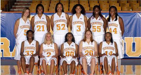 ut lady vols basketball schedule basketball scores